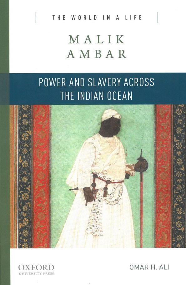 MALIK AMBAR JPG BOOK COVER